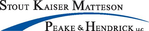 Stout Kaiser Matteson Peake & Hendrick, LLC