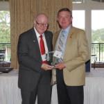 CLS Rotary Award 2014